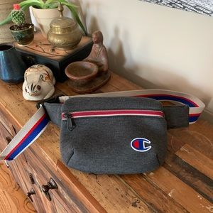 Champion Athleticwear Multi-Purpose Belt Bag